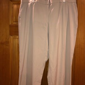 542b27b519b Napa Valley Dress Pants Size 20W